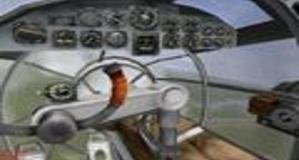 IL-2 Sturmovik Series: Complete Edition