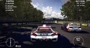 GRID 2 PC Mods | GameWatcher
