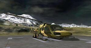 Battlefield 2: Armored Fury