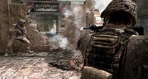 Call of Duty 4: Modern Warfare PC Best Mods | GameWatcher