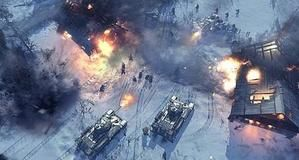 Company Of Heroes 2 Pc Mods Gamewatcher