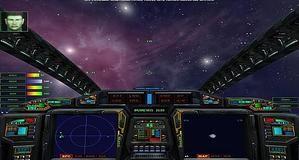 Galactic Command – Echo Squad