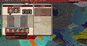 Europa Universalis: Vae Victis