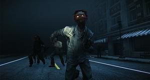 State of Decay PC Best Mods | GameWatcher