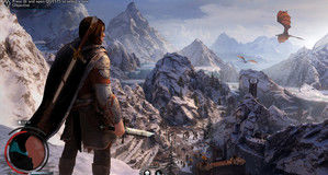 Middle earth shadow of war cheat engine money cheat