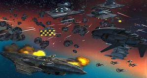 Unit Cap Mod - FOC and EAW 2 - Star Wars: Empire at War Mods