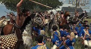 Empire: Total War - Warpath Campaign Expansion