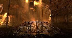 Fallout 3 - The Pitt DLC