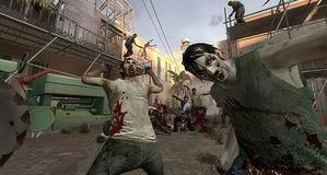 Left 4 Dead 2 PC Mods | GameWatcher