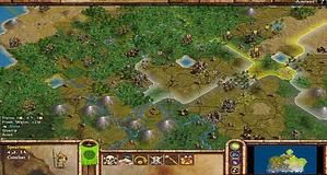 Civilization IV PC Best Mods | GameWatcher