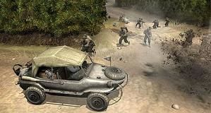 Company of Heroes: Tales of Valor PC Best Mods | GameWatcher