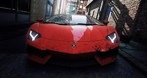 Need For Speed Most Wanted 2012 Pc Mods Gamewatcher