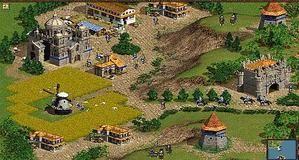 Cossacks: European Wars PC Summary   GameWatcher