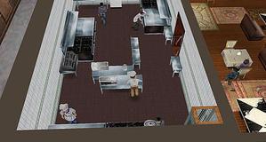 Trevor Chan's Restaurant Empire
