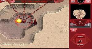 Moonbase commander pcgamingwiki pcgw bugs, fixes, crashes.