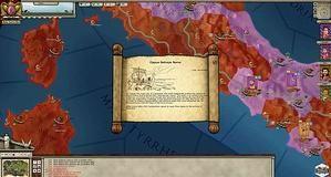 Hannibal: Terror of Rome
