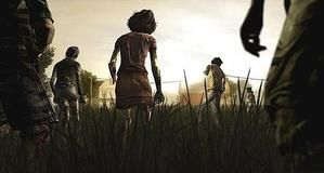 The Walking Dead Episode 1: A New Day