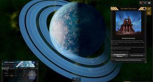 Distant Worlds 2