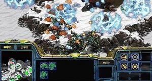 Starcraft: Brood War PC Downloads | GameWatcher