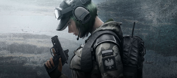 Rainbow Six Siege Test Server FAQ