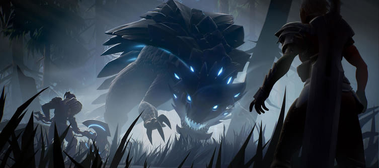 Dauntless Pay to Win - Is it True?