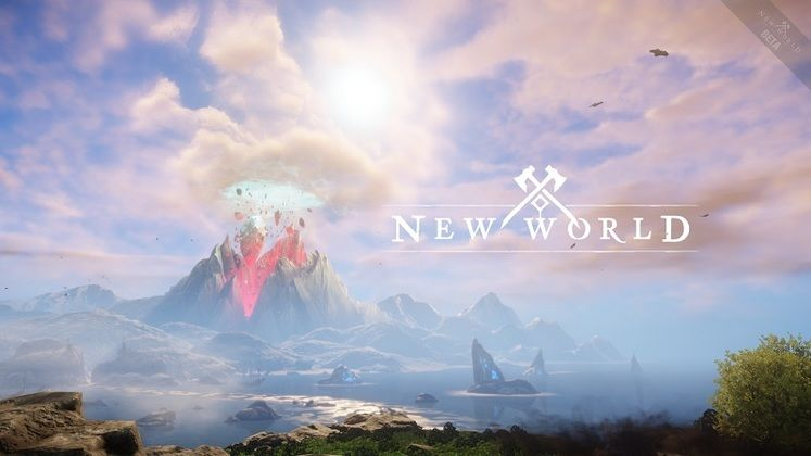 New World Patch Notes - Update 1.0.2 Adjusts Influence Gain Over Time, Fixes Bugs