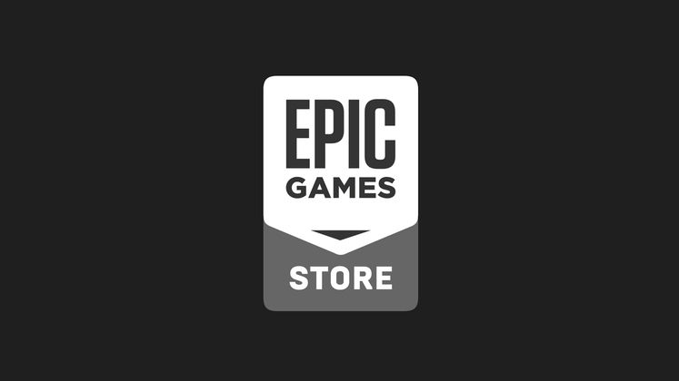 Epic Games Store Mod Support and Cloud Saves Coming Within 6 Months