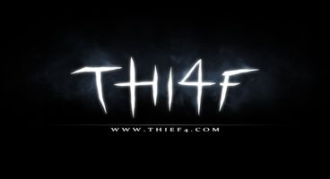 Rumor: Thief 4 to feature online multiplayer
