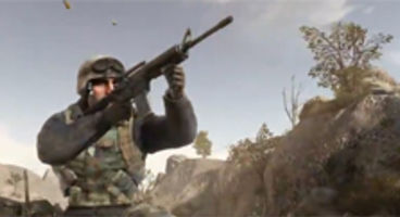 Few details surface on Medal of Honor reboot, multiple characters
