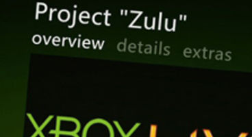 Rumour: BioWare working on fantasy space RPG 'Project Zulu'?