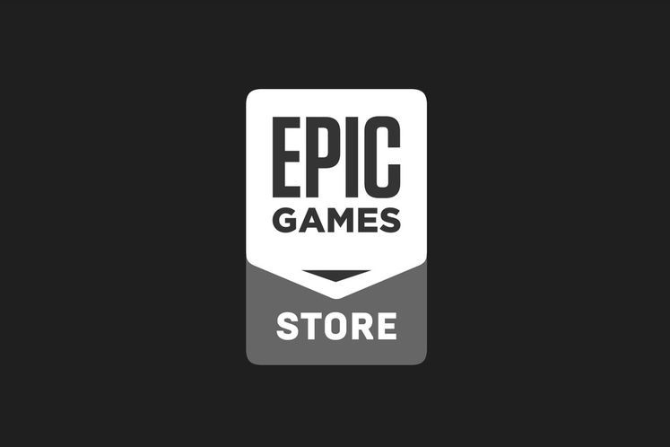 Epic Games Store Free Games List of 2020