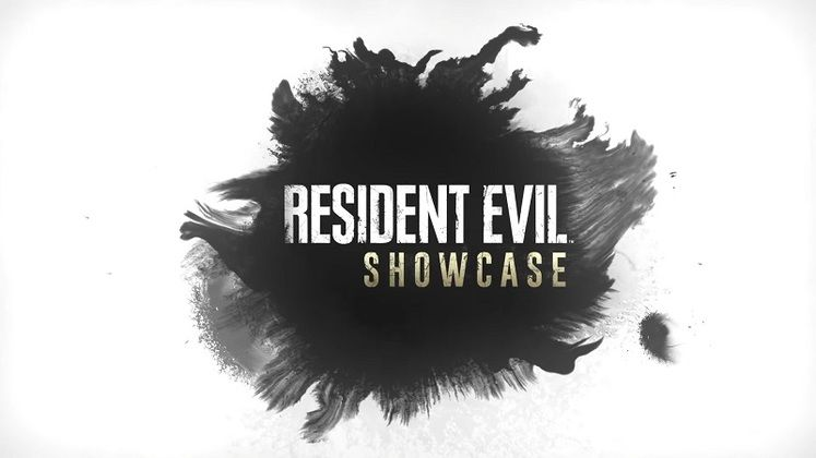 Resident Evil Showcase - Where You Can Watch It