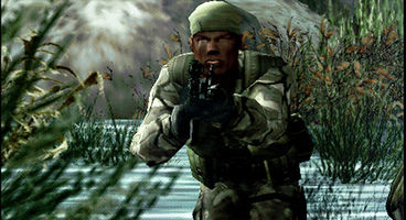 Sony: S.O.C.O.M. not dead after Zipper closure