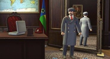 Tropico 4 gets some Propaganda DLC today