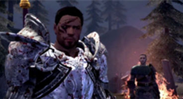 This week's EU PlayStation Store update stocks more Dragon Age