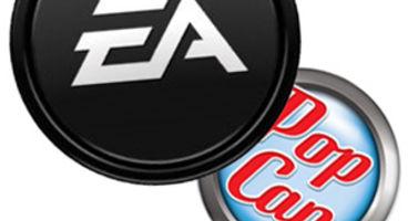 PopCap co-founder John Vechey defends EA,
