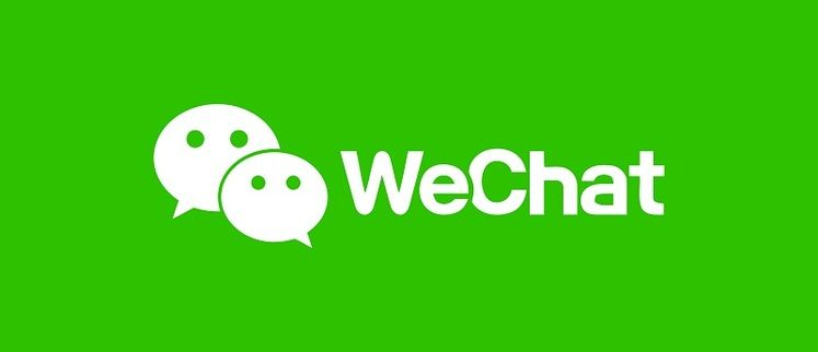 Trump Bans WeChat and TikTok; League of Legends and Other Tencent Holdings Safe