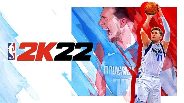 NBA 2K22 Xbox Game Pass - What We Know About It Coming to Game Pass in 2021
