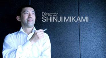 Shinji Mikami's Tango Gameworks now at 65 devs