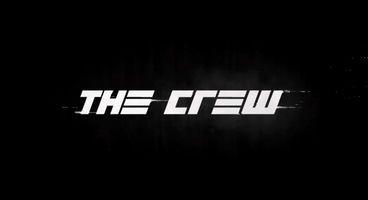 Ubisoft announces 'Skin a Car' contest for The Crew