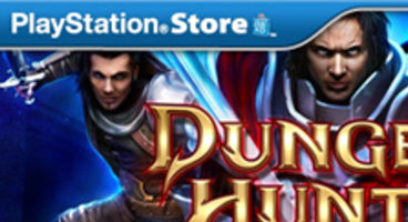 EU PlayStation Store adds new sections, demos now