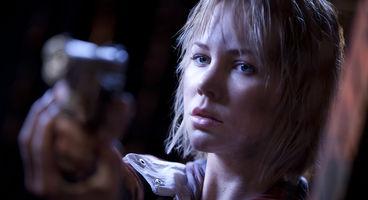 Silent Hill: Revelation 3D Ready For Halloween Cinema Release