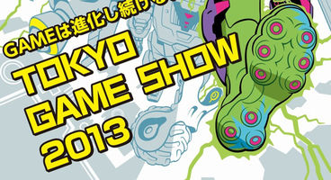 Thief, Call of Duty: Ghosts, Wolfenstein: The New Order at Tokyo Game Show