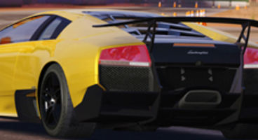 Forza 3 screeches past 1m sales milestone, gets 'Hot Holidays' DLC