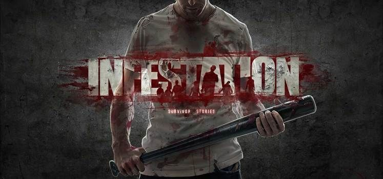 Infestation: Survivor Stories hits 1.3M registered users