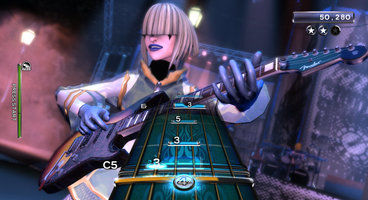 Rock Band ceasing song updates in April