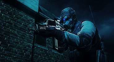 Capcom: Operation Raccoon City will be available at GAME