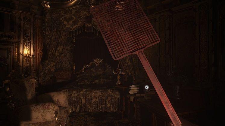 The Best Resident Evil Village Mods