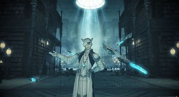 FFXIV Letter from the Producer LXVII Date - Here Are the Times When Letter from the Producer 67 Airs