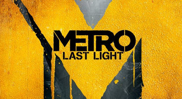 PEGI lists 'Metro: Last Light Complete Edition' for PC